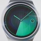 Galaxy Gear S2: Samsungs erste runde Smartwatch kommt zur Ifa