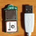 Lightbug: Solaranhänger mit GPS ermöglicht exakte Lokalisierung