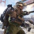 American Psychological Association: Studie sieht Verbindung zwischen Games und Gewalt