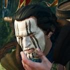 CD Projekt Red: Mod-Tools für The Witcher 3 veröffentlicht