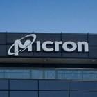 Speichertechnologie: Micron spricht über 10nm-Class-DRAM, 3D-Flash und 3D Xpoint