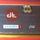 NVDIMM: Diablo packt 256 GByte Flash-Speicher auf ein DDR4-Modul
