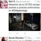 Soziale Netzwerke: Der Kampf um die Hashtags