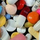3D-Druck: US-Behörde lässt Pille aus dem 3D-Drucker zu