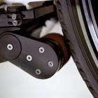 Onwheel: Elektromotor für Fahrräder zum Nachrüsten