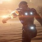 Mass Effect Andromeda: Neue Charaktere und altes Kampfsystem