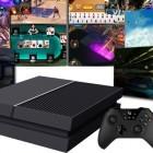 Konsole: Playstation plus Xbox gleich Ouye