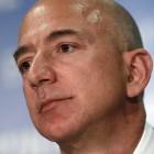 Jeff Bezos: Amazon-Chef widerspricht kritischem Bericht über Konzernalltag
