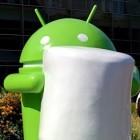 Marshmallow: HTC- und Motorola-Smartphones bekommen Android 6.0
