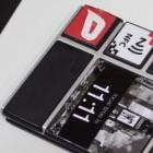 Project Ara: Kein modulares Smartphone in diesem Jahr