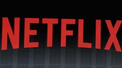 Neues Bewertungssystem für Netflix in Arbeit