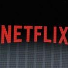 Netflix-Bewertungssystem: Aus Sternen wird ein Daumen