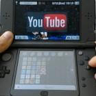 Homebrew: 3DS über Youtube-App gehackt