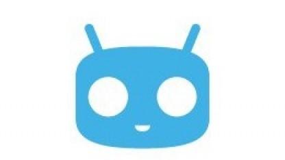 Cyanogen hat erste Funktionen vorgestellt, die mit dem neuen Platform SDK erstellt wurden.