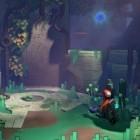 Runic Games: Hob statt Torchlight 3