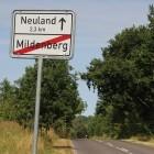 Chaos Communication Camp 2015: Donnerschläge, Cert-Taucher und Bimmelbahnhacker