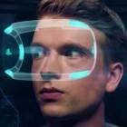 VR-Brille: Sonys Project Morpheus ist offenbar fertig