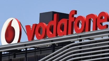 Abrechnungsfehler bei Vodafone