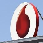 Abrechnungsfehler: Zehntausende Vodafone-Kunden zahlten überhöhte Rechnungen