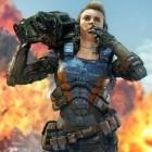 Black Ops 3 angespielt: Ein magischer Moment im Multiplayermodus
