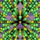 Energiespeicher: Akku mit festem Elektrolyten soll ewig halten