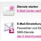 Security: Massenhaft Spam an T-Online-Adressen versendet
