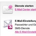 Security: Massenhaft Spam an T-Online-Adressen versendet