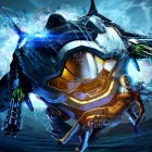 Unterwasser: Aquanox sucht Community