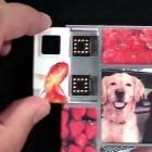 Project Ara: Modulares Smartphone scheitert im Falltest