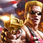 Gearbox Software: Rechtsstreit um Duke Nukem beigelegt
