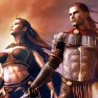 Everquest 2: Gefängnisserver Drunder für störende Spieler