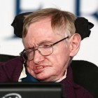 Intel: Stephen Hawkings Sprachsynthese-Software ist Open Source