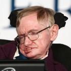 Intel: Stephen Hawkings Sprachsynthese-Software ist Open Source
