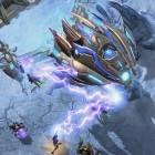 Starcraft 2: Blizzard stellt automatisierte Turniere vor