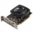 Geforce GTX 950: Nvidia optimiert neue Grafikkarte auf niedrige Moba-Latenz