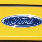 Ford: Autonomes Auto mit Couch patentiert