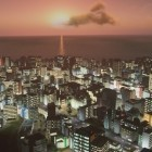 Cities Skylines: Tag- und Nachtwechsel ab September 2015
