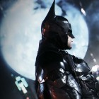 Qualitätssicherung: PC-Patch von Batman Arkham Knight wird verschoben
