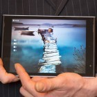 Tablet-Projekt: Jolla will Lizenzeinnahmen für Entschädigungen nutzen