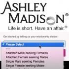 Ashley Madison: Erpresser nutzen Daten des Seitensprungportals