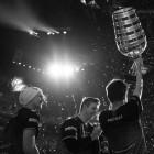 ESL One: Standing Ovations für den unbeliebten Sieger