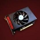 Grafikkarte: AMD-Benchmarks sehen R9 Nano vor der R9 290X