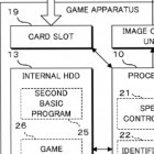 Nintendo: Patent über Konsole ohne optisches Laufwerk