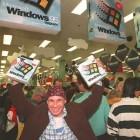 20 Jahre im Einsatz: Lebenserhaltende Maßnahmen bei Windows 95
