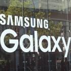 Android: Samsung verteilt Werbung über Benachrichtigungssystem