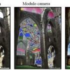 Modulo: Neue Kamera belichtet nie über