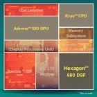 Qualcomm Hexagon 680: Smartphone-DSP soll Fotoqualität verbessern