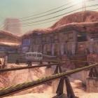 Black Mesa Insecurity: Video zeigt Mod von Half-Life Blue Shift