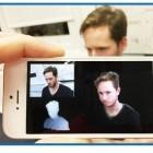Mobilefusion: Das Smartphone wird zum 3D-Scanner