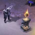 Diablo 3: Mit Patch 2.3.0 und dem Superwürfel in die neue Season